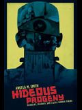 Hideous Progeny: Disability, Eugenics, and Classic Horror Cinema
