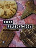 Field Palaeontology