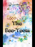 The Bee-Team