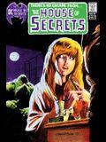 House of Secrets Book One (Vertigo)