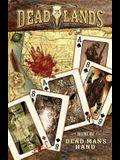 Dead Lands: Dead Man's Hand