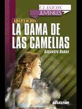 Dama de Las Camelias, La. Para Jovenes