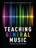 Teaching General Music P