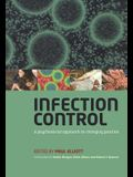 Infection Control: A Psychosocial Approach to Changing Practice