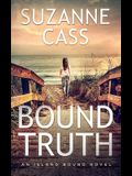 Bound by Truth