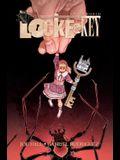 Locke & Key: Small World