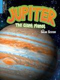 Jupiter: The Giant Planet