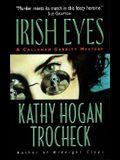 Irish Eyes: A Callahan Garrity Mystery (Callahan Garrity Mysteries)