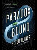 Paradox Bound
