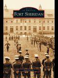 Fort Sheridan