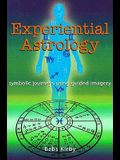 Experiential Astrology