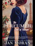 The Perfumer: Scent of Triumph