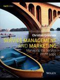 Service Management and Marketi