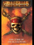 The Curse of the Black Pearl (Pirates of the Caribbean)