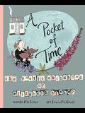 A Pocket of Time: The Poetic Childhood of Elizabeth Bishop