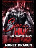 Sins of a Thug