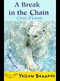 A Break in the Chain