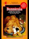 Bunnicula : A Rabbit-Tale of Mystery (Bunnicula Ser.)