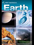 Holt McDougal Earth Science: Chapter Resource File Pack