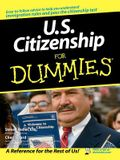 U.S. Citizenship for Dummies