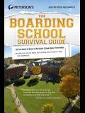The Boarding School Survival Guide