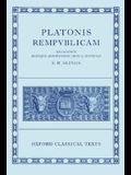 Platonis Respublica