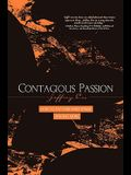 Contagious Passion: How to Tap Your Inner Power and Sell More