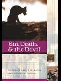 Sin, Death, and the Devil
