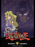 Yu-Gi-Oh Classic-Season 2 V02