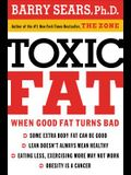 Toxic Fat: When Good Fat Turns Bad