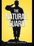 The Natural Guard