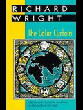 The Color Curtain (Banner Books)