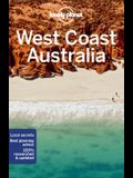 Lonely Planet West Coast Australia 10