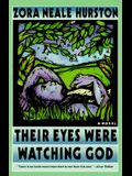 Their Eyes Were Watching God Ri