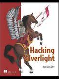 Hacking Silverlight 2