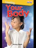 Counting: Your Body
