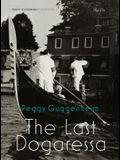 Peggy Guggenheim: The Last Dogaressa