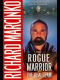 The Real Team: Rogue Warrior