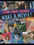 Make a Movie!