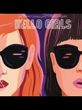 Hello Girls Lib/E
