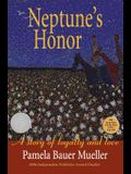 Neptune's Honor: A Story of Loyalty and Love