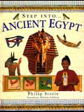 Ancient Egypt (Step Into)