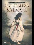 Naturaleza Salvaje = The Madman's Daughter
