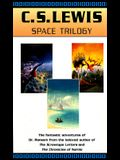 The C. S. Lewis Space Trilogy-3-Copy Boxed Set