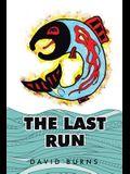 The Last Run