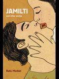 Jamilti & Other Stories