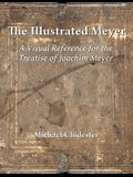 The Illustrated Meyer: A Visual Reference for the 1570 Treatise of Joachim Meyer