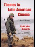 Themes in Latin American Cinema: A Critical Survey