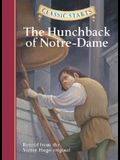 Classic Starts(r) the Hunchback of Notre-Dame