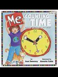 Me Counting Time: From Seconds to Centuries